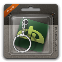 Deviantart Blister Icon Free Download As Png And Ico Formats Veryicon Com