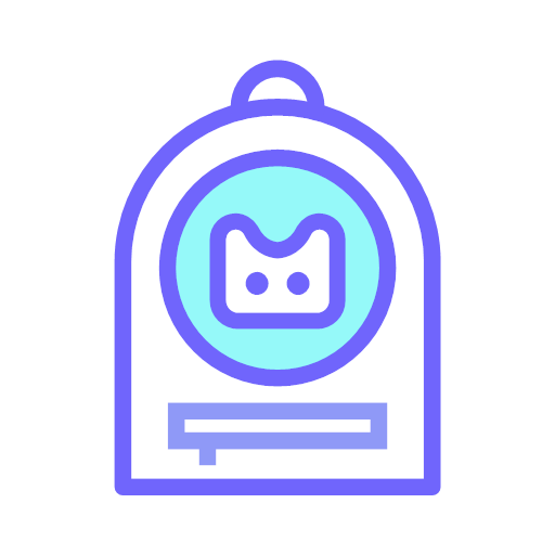 MIANBAO-09 Icon
