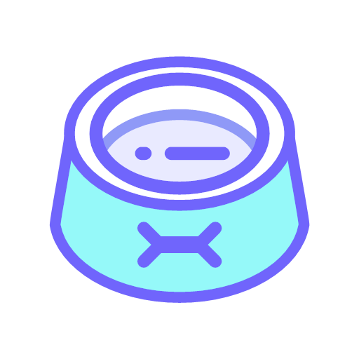 MIANBAO-14 Icon