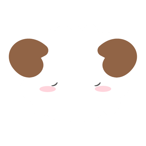 Sheep and goat Icon