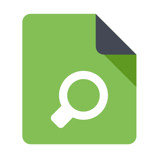 Service Testing Icon