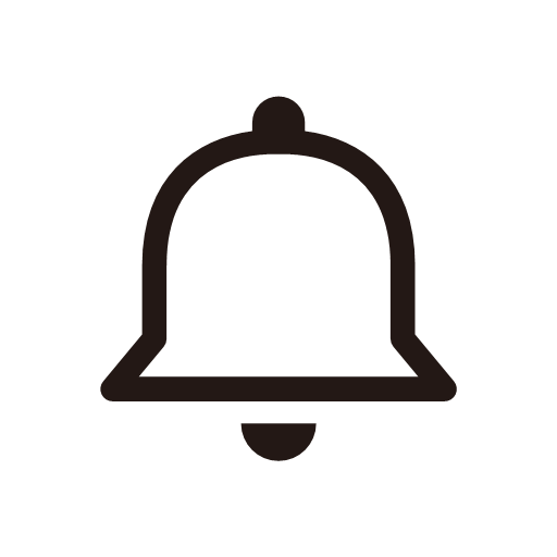 Bell 1 Icon