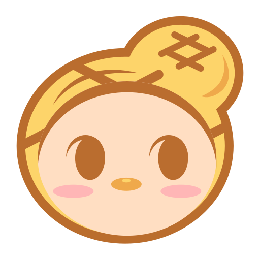 peanut Icon