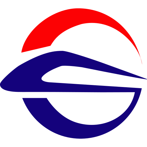 Changsha Metro Icon
