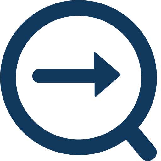 Inward remittance financing query Icon