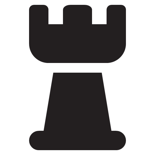 chess-piece Icon