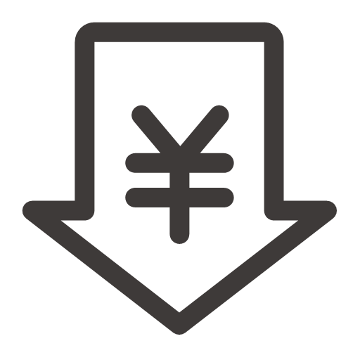 Receivables Icon