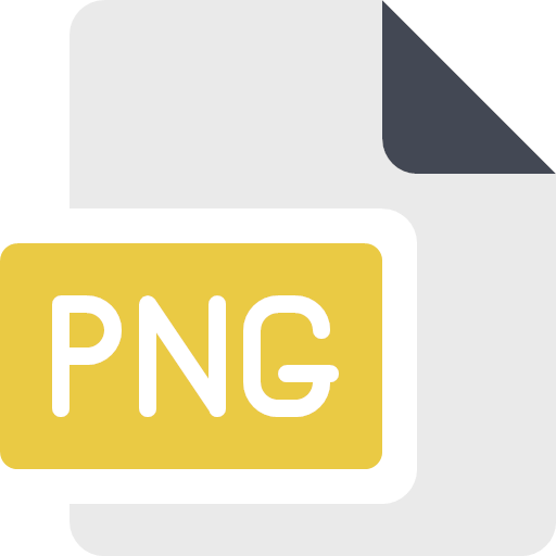 file-png Icon