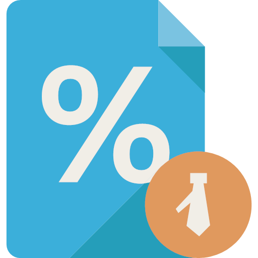 Icon? Project approval rate (Manager) Icon
