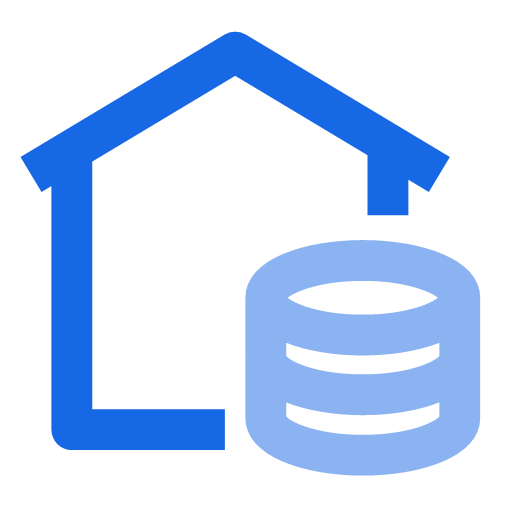 Office leasing process Icon
