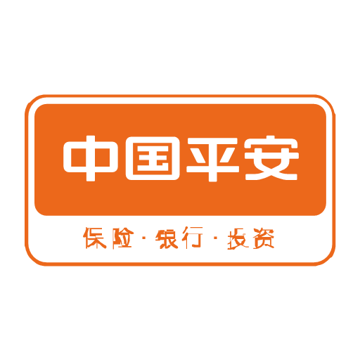 Ping An Bank Icon