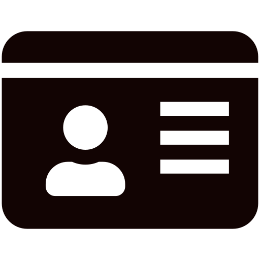 Document handling Icon
