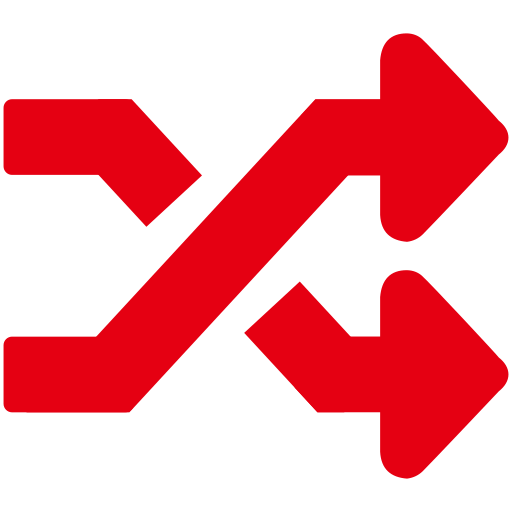 Establishment change Icon