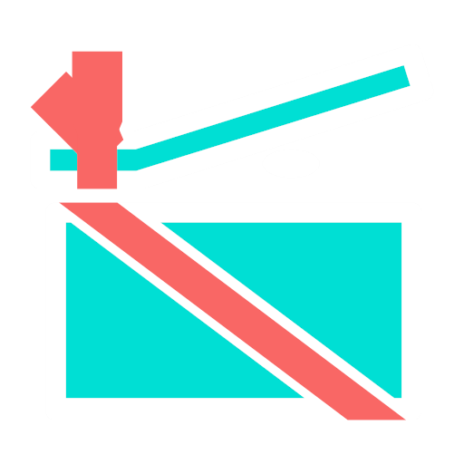 Product office 15 Icon