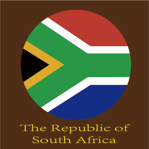 The Republic of Sout Icon