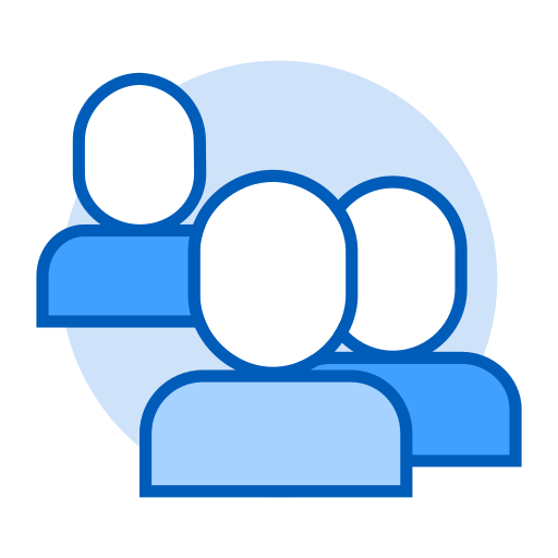 wd-applet-contingent-workers Icon