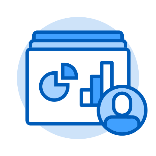 wd-applet-custom-dashboards-labor-cost-analysis Icon