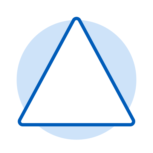 wd-applet-triangle Icon