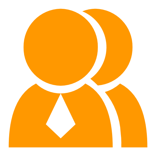 Customer group Icon