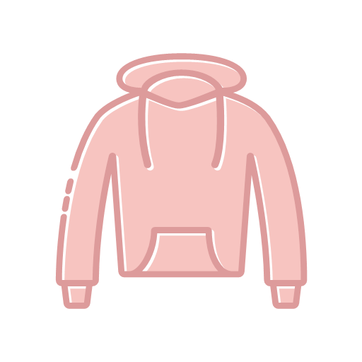 Sweater Icon