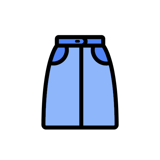 Clothes 7 Icon