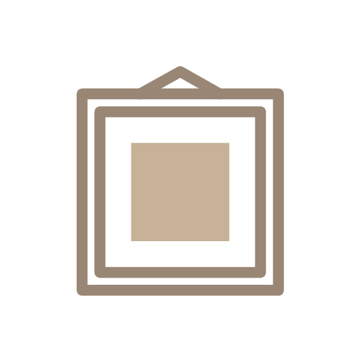 Soft loading Icon
