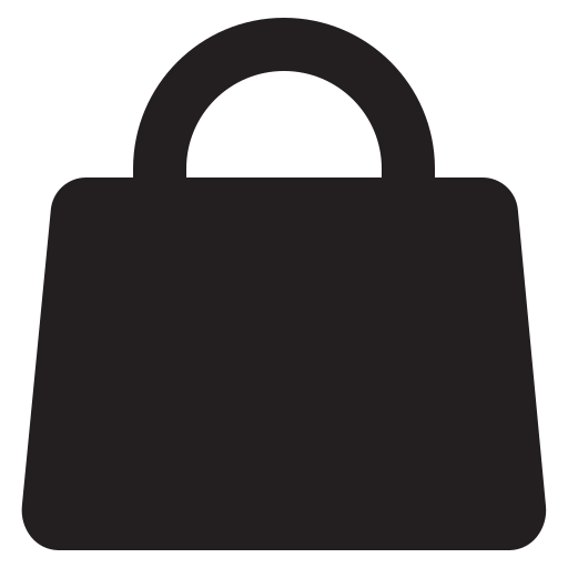 shopping-bag Icon