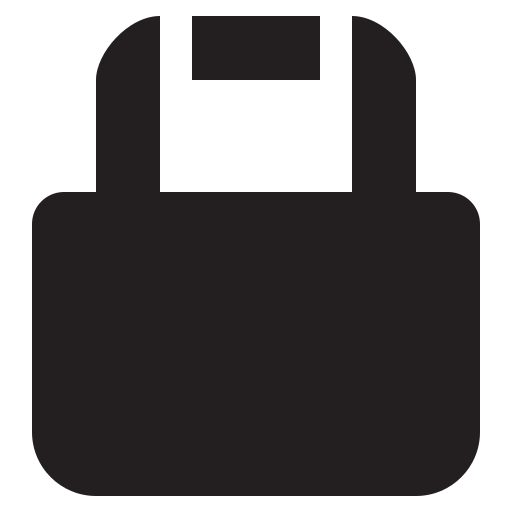 shopping-tote Icon