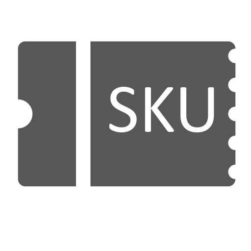 Promotion - SKU discount Icon