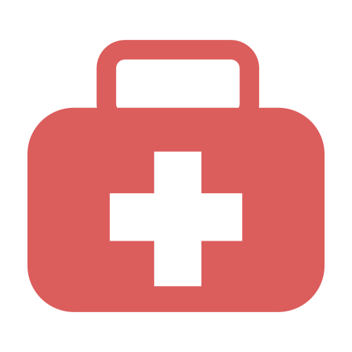 Baby management - baby doctor Icon
