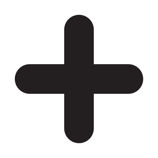 interface Icon