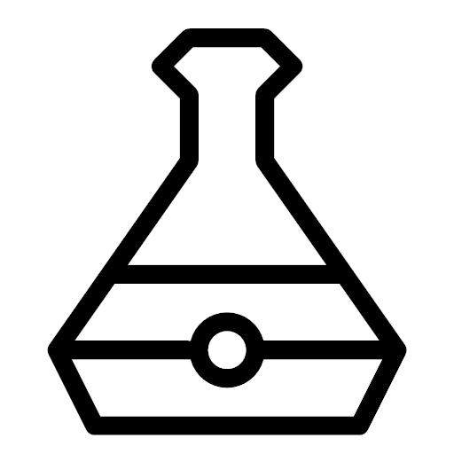 13 AI Laboratory Icon