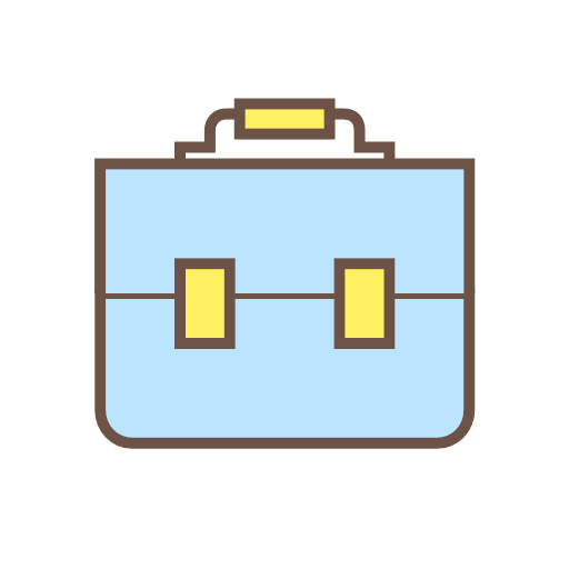 internal data Icon