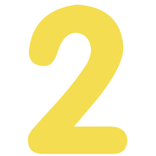 2 yellow Icon