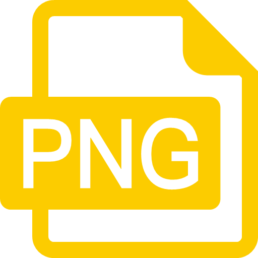 PNG Icon Icon