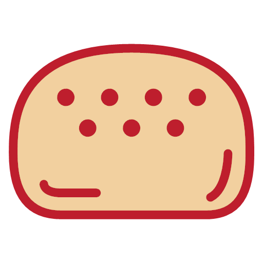 Food-Icons-16 Icon