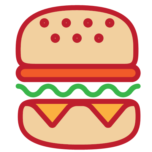 Food-Icons-17 Icon