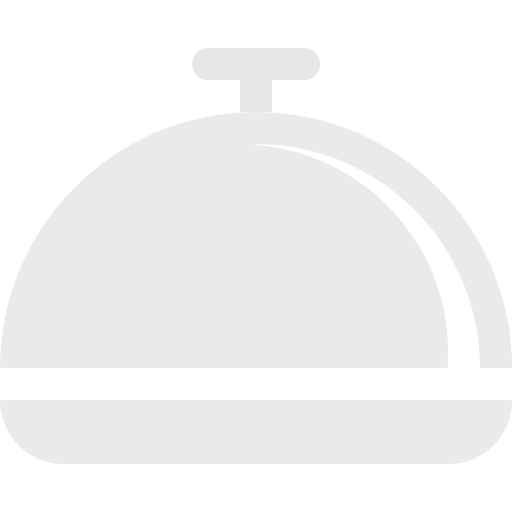 chief-plate Icon