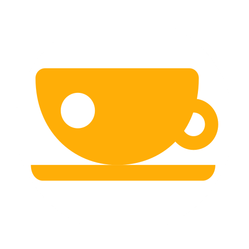 Food-Hot Drink-10 Icon