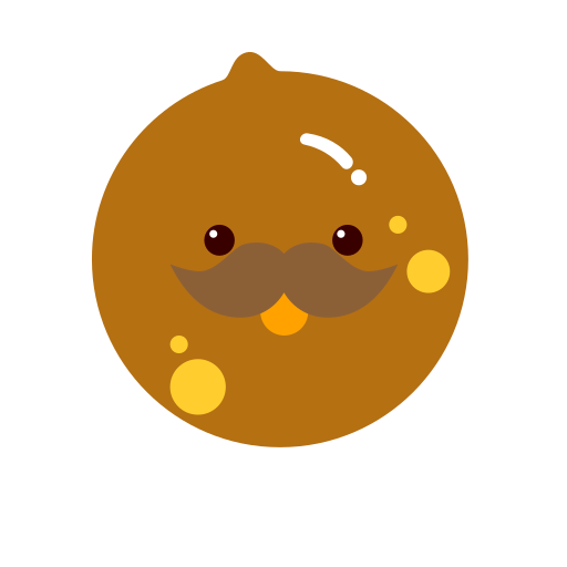 Yawei fruit Icon