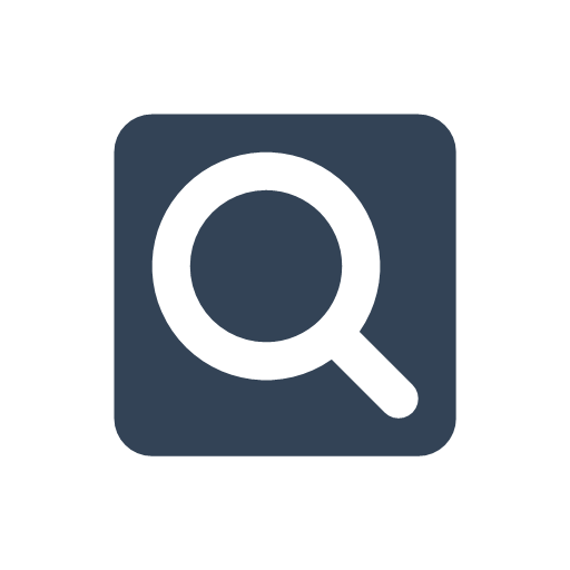 Sales Department personal performance query Icon