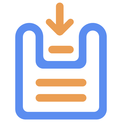 Online filing Icon