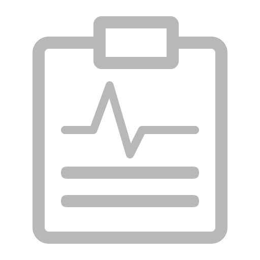 ICO hospital housekeeper questionnaire Icon