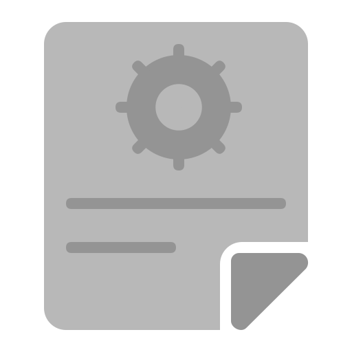 Face to face icon - outpatient project maintenance Icon