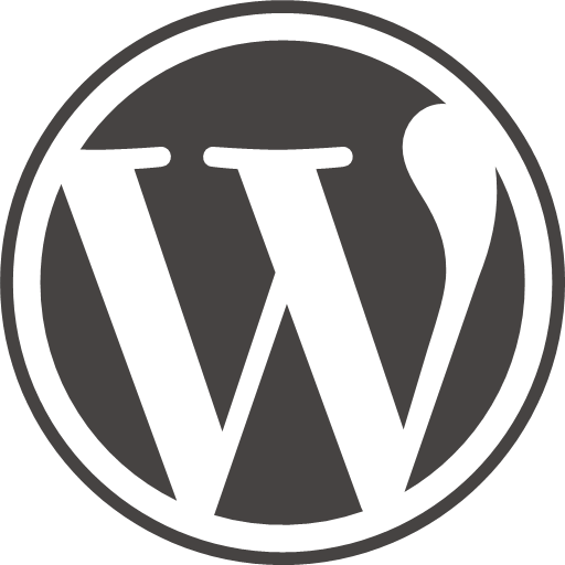 social-wordpress Icon