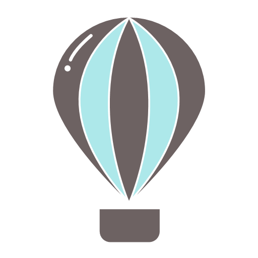 Icon balloon Icon