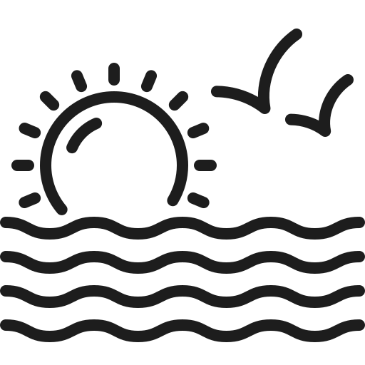 travel-tourism_sunse Icon