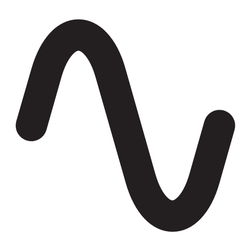 sound-wave Icon