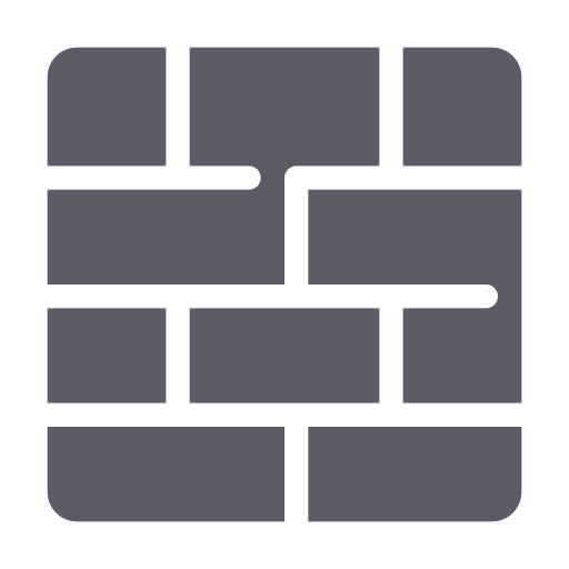 24gf-bricks Icon