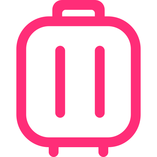 APPhome-Free Icon